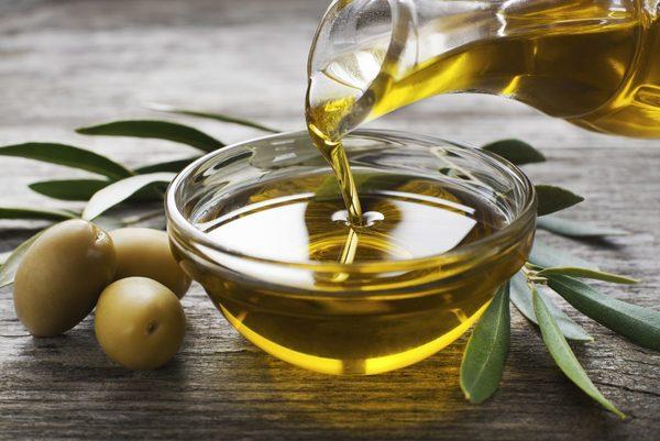 細胞膜は油でできている!~油ってどんな種類があるの?