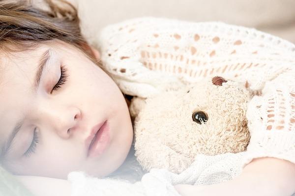 快適な毎日のための『睡眠』7つのポイント!